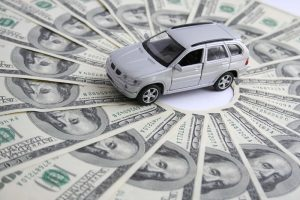 car title Loans services provider in California